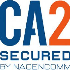 Chữ Ký Số Ca2-CA
