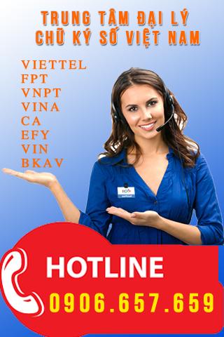 hotline trung tam chu ky so vietnam